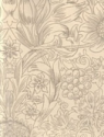 Product: 210475-Sunflower Etch