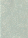Product: 210476-Sunflower Etch