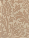 Product: 210480-Thistle