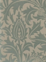 Product: 210481-Thistle