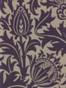 Product: 210482-Thistle