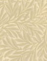 Product: 210488-Tulip & Willow
