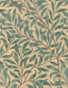 Product: 210489-Willow Bough minor