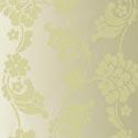 Product: VELWP014-Velvet Jacquard