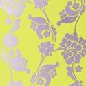 Product: VELWP094-Velvet Jacquard