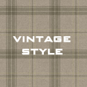 Collectie: Vintage Style