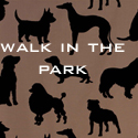 Collectie: Walk In The Park