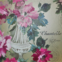Collectie: Chantelle