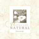 Collectie: Perfectly Natural