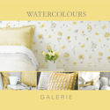 Collectie: Watercolours