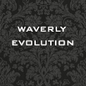 Collectie: Waverly Evolution