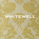 Collectie: Whitewell