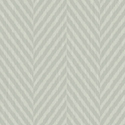Product: YC61600-Herringbone Twill