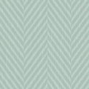 Product: YC61602-Herringbone Twill
