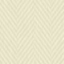 Product: YC61607-Herringbone Twill