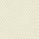 Product: YC61608-Herringbone Twill