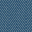 Product: YC61612-Herringbone Twill