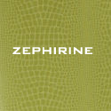 Collectie: Zephirine