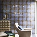 Collectie: Quartz