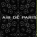Collectie: Air de Paris