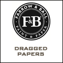 Collectie: Dragged Papers