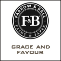 Collectie: Grace and Favour