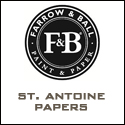 Collectie: St Antoine Papers