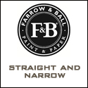 Collectie: Straight and Narrow