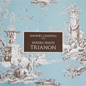 Collectie: Trianon