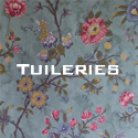 Collectie: Tuileries