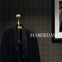Collectie: Haberdashery