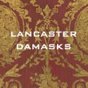 Collectie: Lancaster Damasks