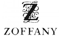 Collectie: Zoffany (stof)